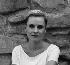 Aneta Kuźmiuk