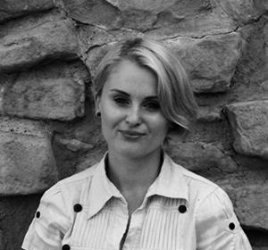 Ilona Dolecka