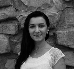 Karolina Wlodarczyk