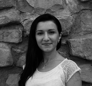 Karolina Marzec